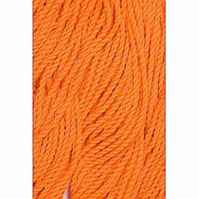 YoYo Schnur 1 Stk - Neon orange