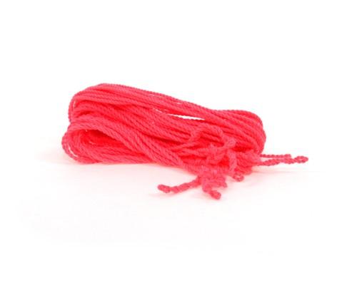 Yoyofactory YoYo Schnüre - Set mit 10stk - Pink