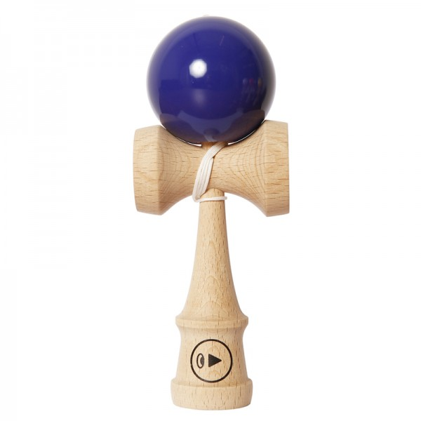 Original Kendama Play Pro 2K - violett
